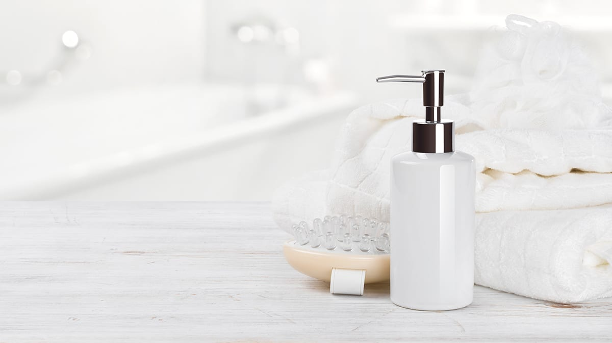 7 of the best morning time cleansers