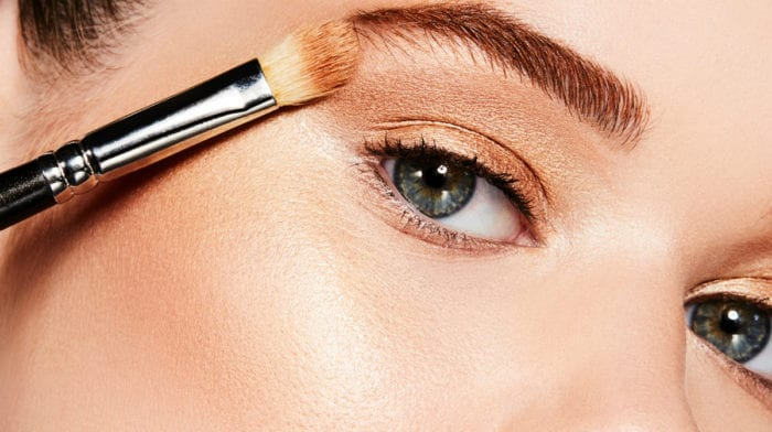 How to apply highlighter with MAC