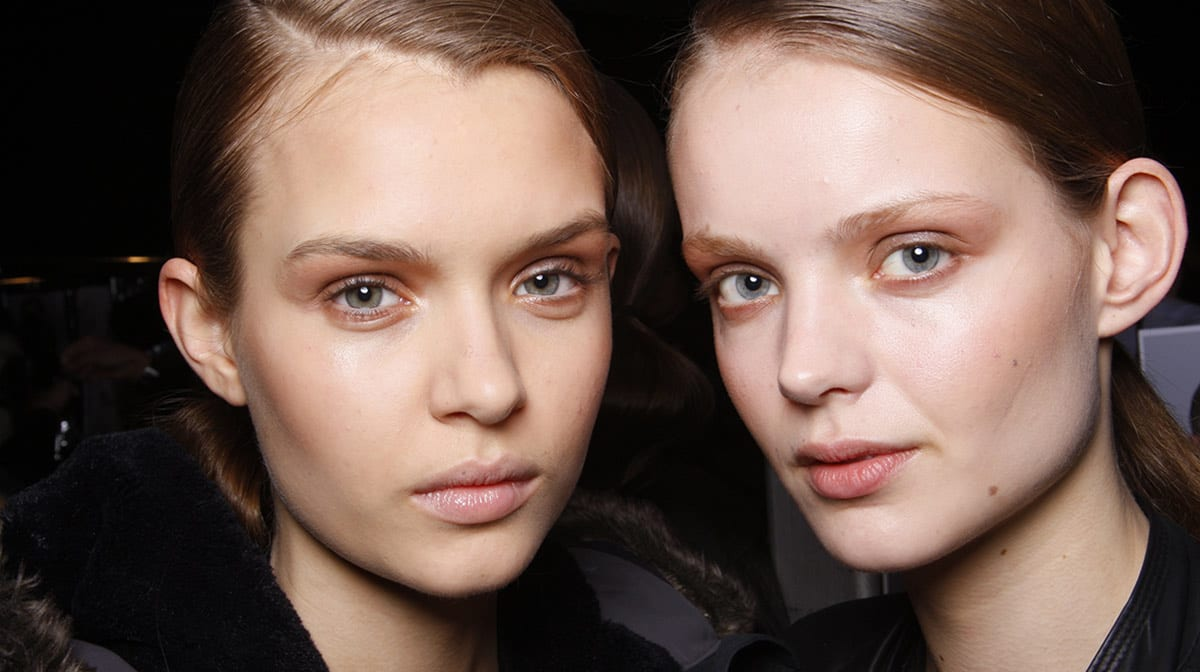Meet the best #NoFilter makeup products for the perfect selfie