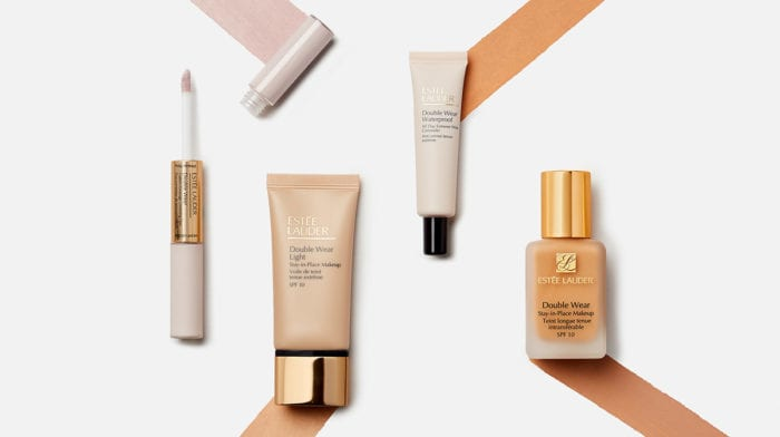 5 hero beauty products from Estée Lauder