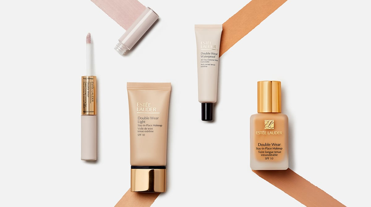 5 hero beauty products from Estée Lauder