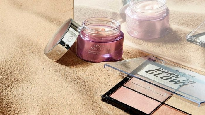 12 of the best glow-inducing beauty products