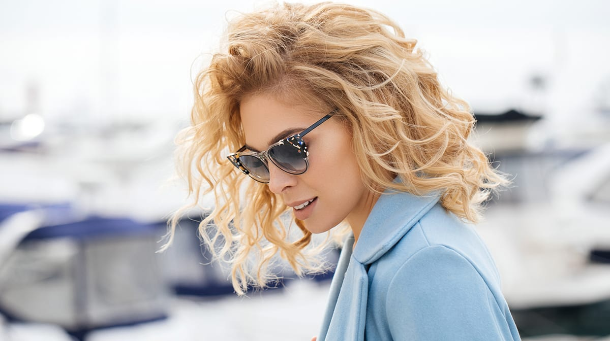 Perfect your summer hair with new Kérastase Resistance Extentioniste