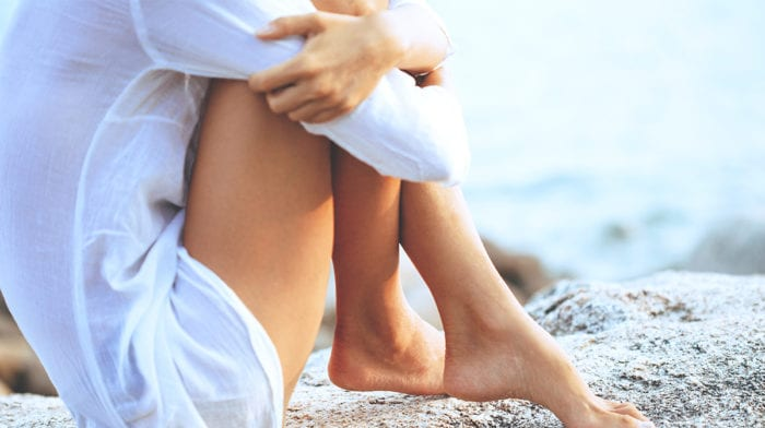 The best cellulite treatments for summer skin