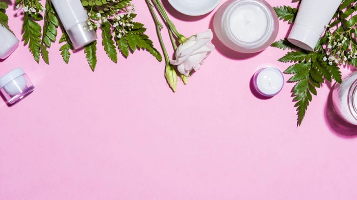 June's new beauty products to get excited about
