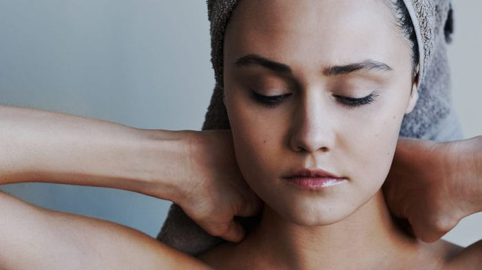 Why you need a scalp scrub in your beauty routine