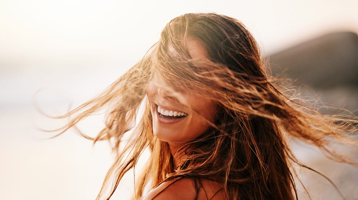 The 3 best detangling products you need in your beach bag
