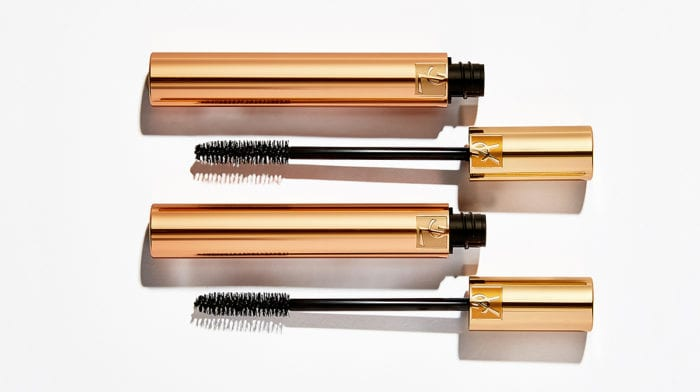 Top 10 cult YSL products