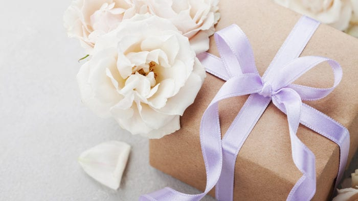 Baby shower gift ideas: what to buy a mummy-to-be