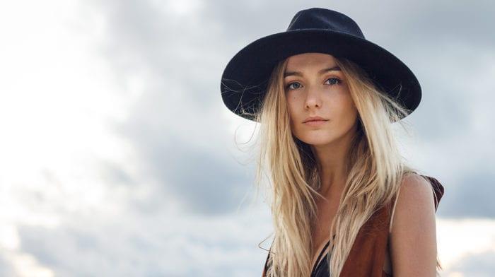 The best Australian beauty brands from Down Under