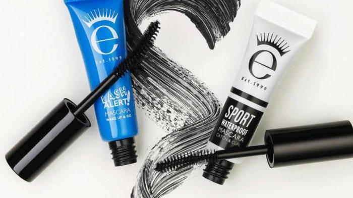 6 best waterproof mascaras