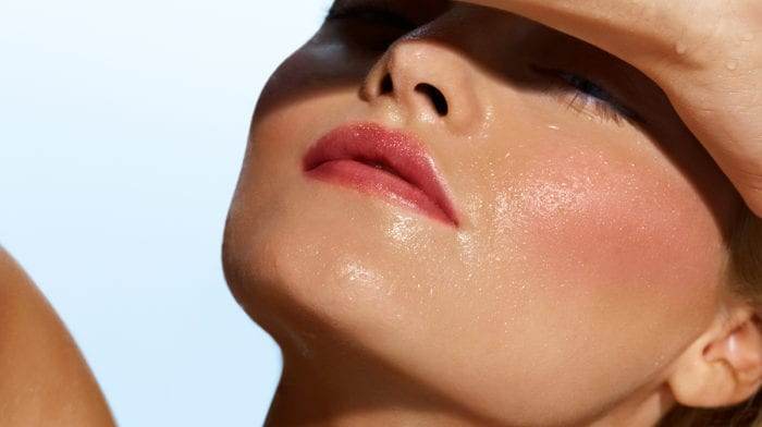 The best hydrating primers for dry skin 2020