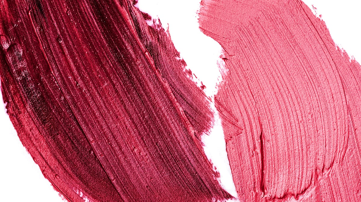 Why liquid blush is our new favourite beauty product