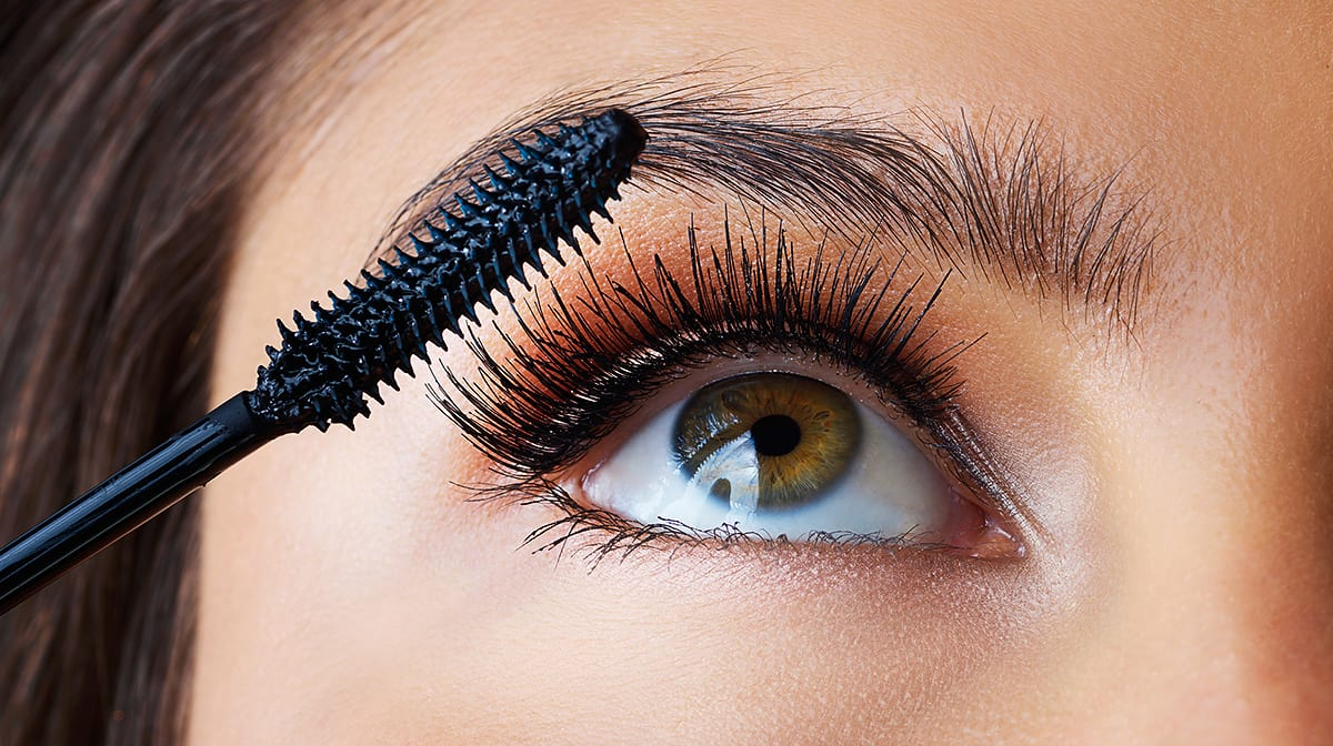 The Best Mascaras of 2020