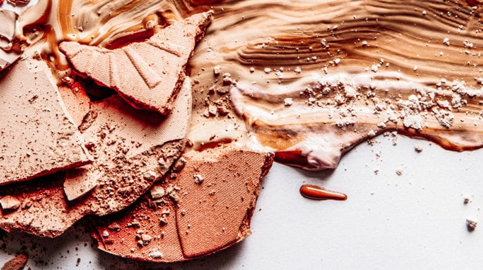 Which are the best foundations for oily skin?