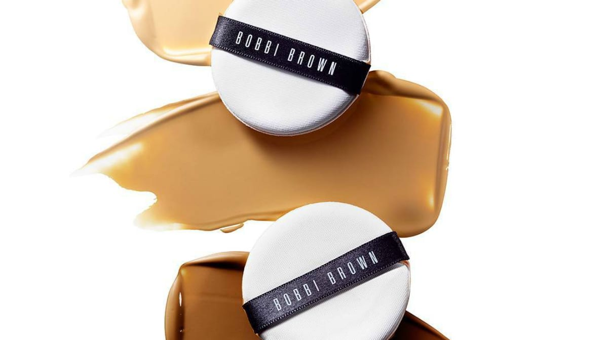 6 of the best cushion foundations for a flawless complexion
