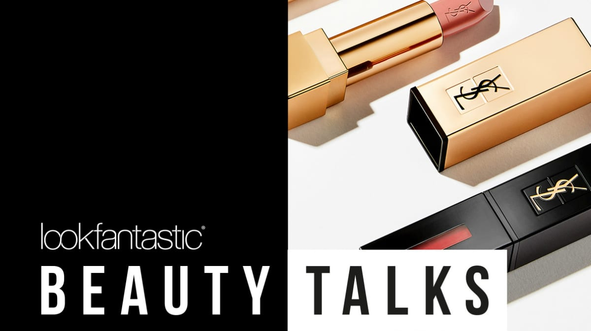 August: Beauty Talks Q+A
