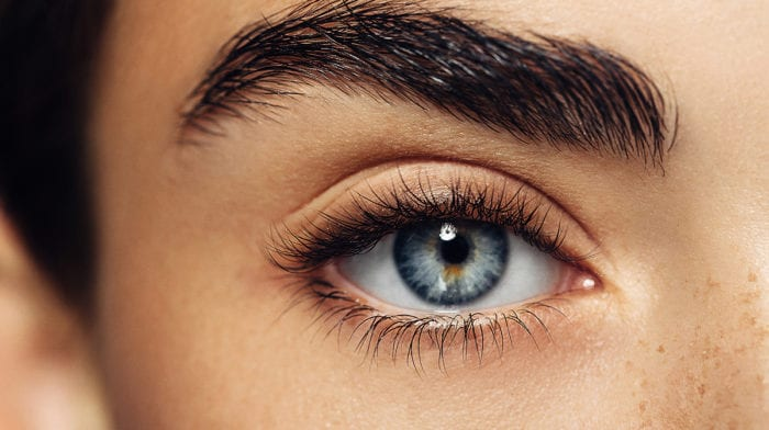 DIY Brow Lamination: Get the look