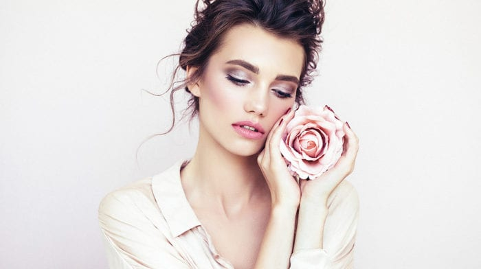 New in beauty: the October edit
