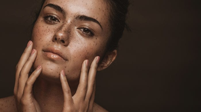 10 of the best mattifying primers for oily skin