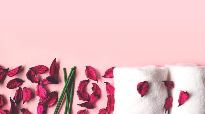 Valentine's vs Galentine's top beauty picks