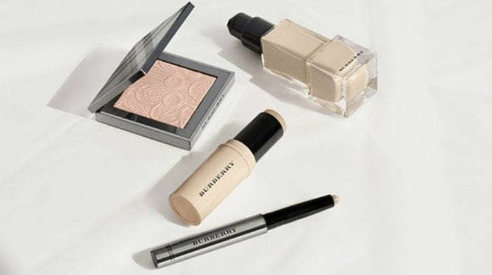 11 of the best Burberry makeup products