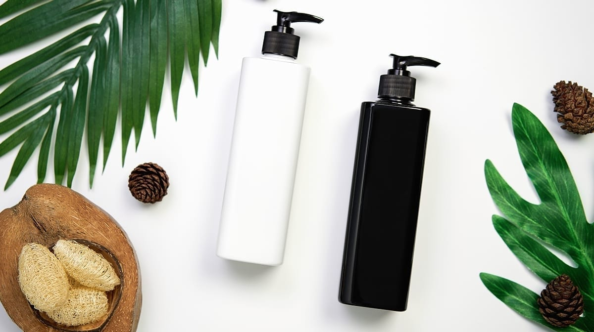 Which are the best sustainable beauty brands?