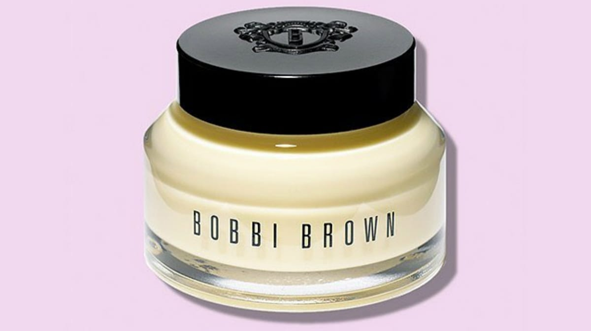 10 of the best Bobbi Brown skincare products