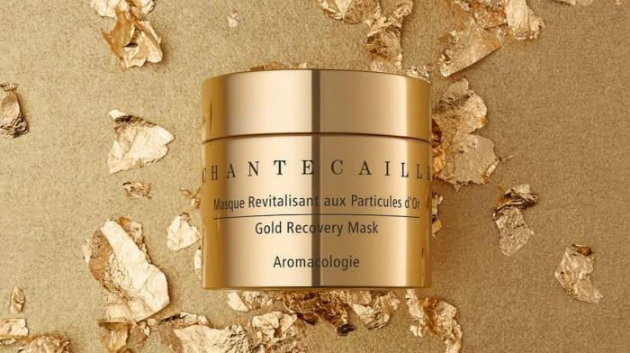 Why Chantecaille is leading the way for Palm Oil-free beauty…