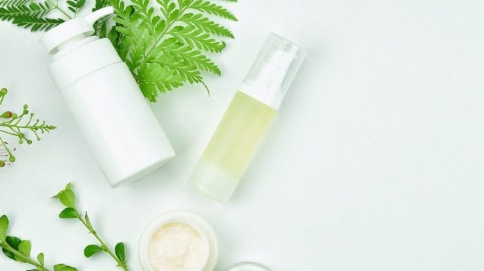 10 of the best cleansers for acne and blemish-prone skin