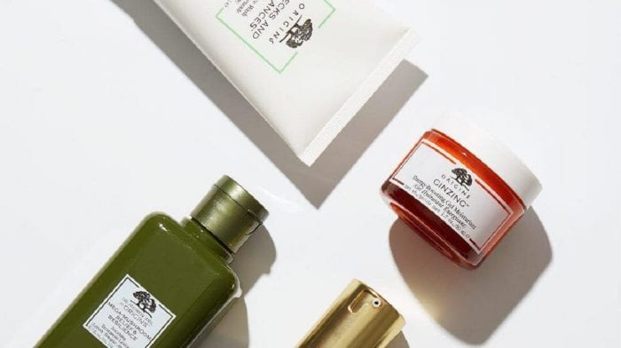 11 of the best Origins skincare products