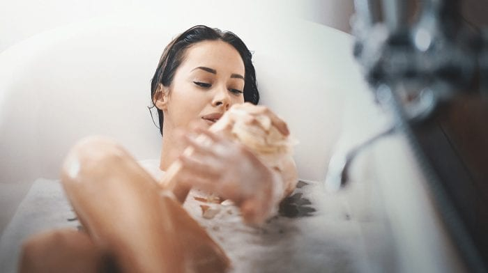 The ultimate guide to the best bath salts