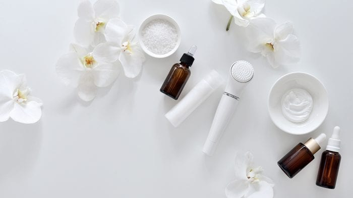 What is Glycerin in skincare and why do we need it?