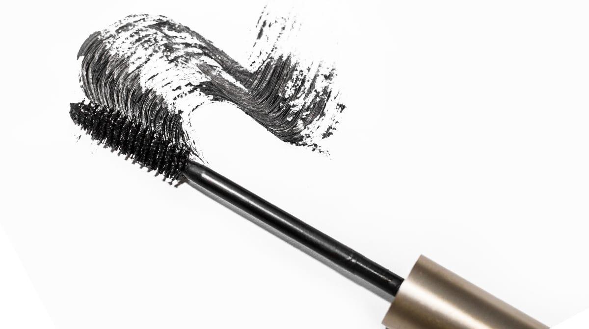The best mascaras for sensitive eyes