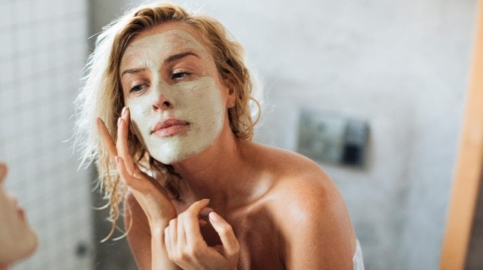 10 of the best clay masks to decongest the skin