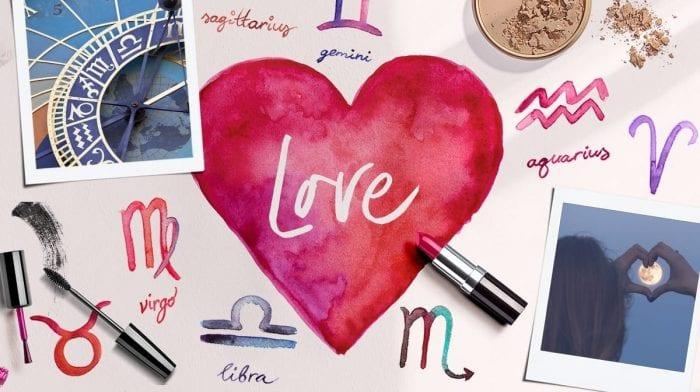 Valentine's Day Makeup Gift Ideas