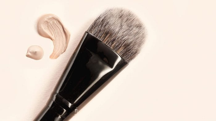 Which is the best foundation brush for me?
