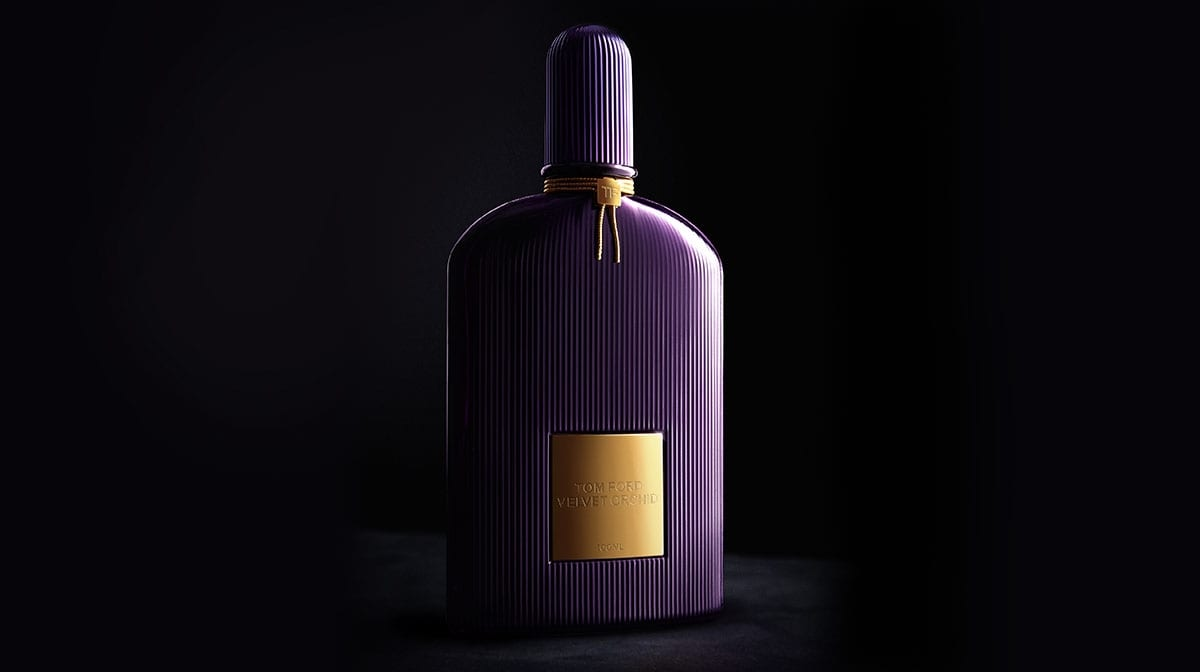 Which are the best Tom Ford perfumes for women?