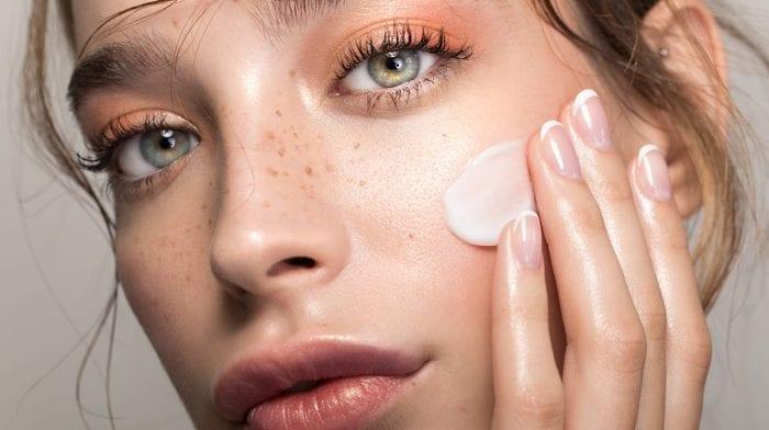 Which are the best clay masks for skin, body and hair?