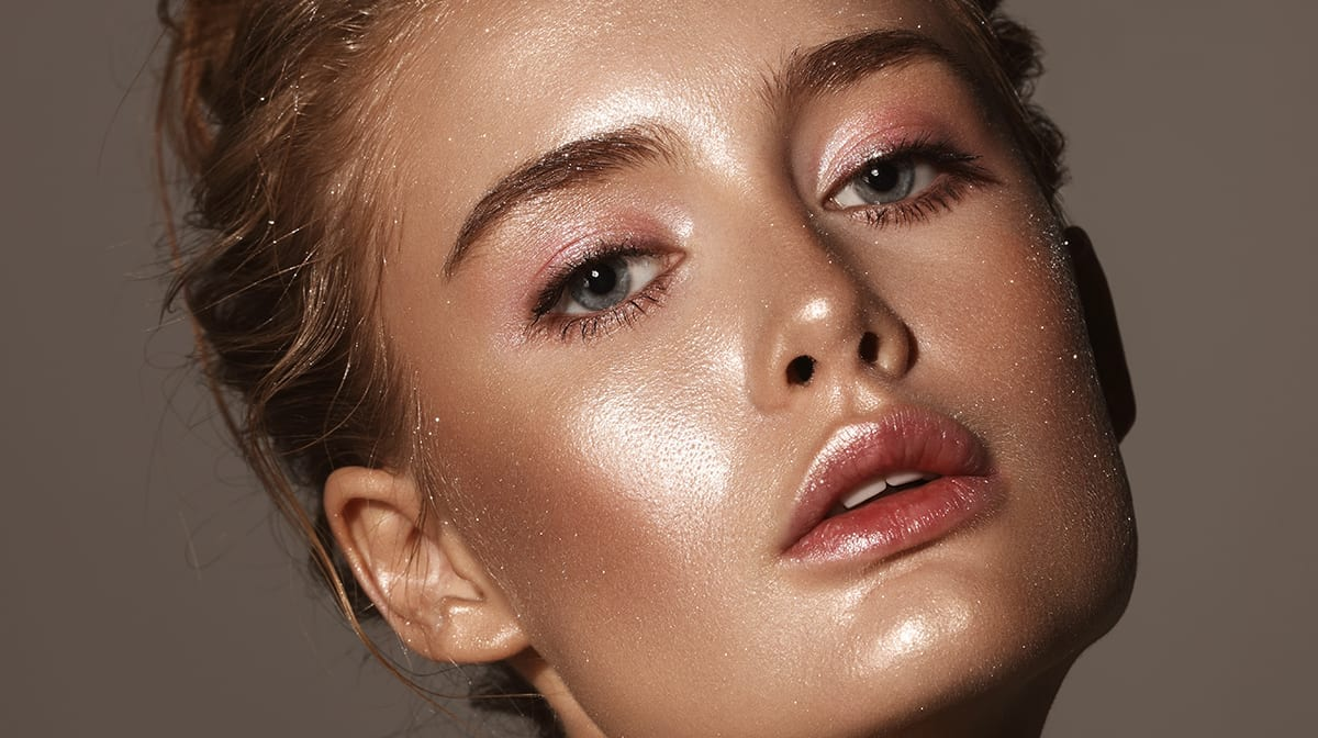 Our edit of the best pink eyeshadows