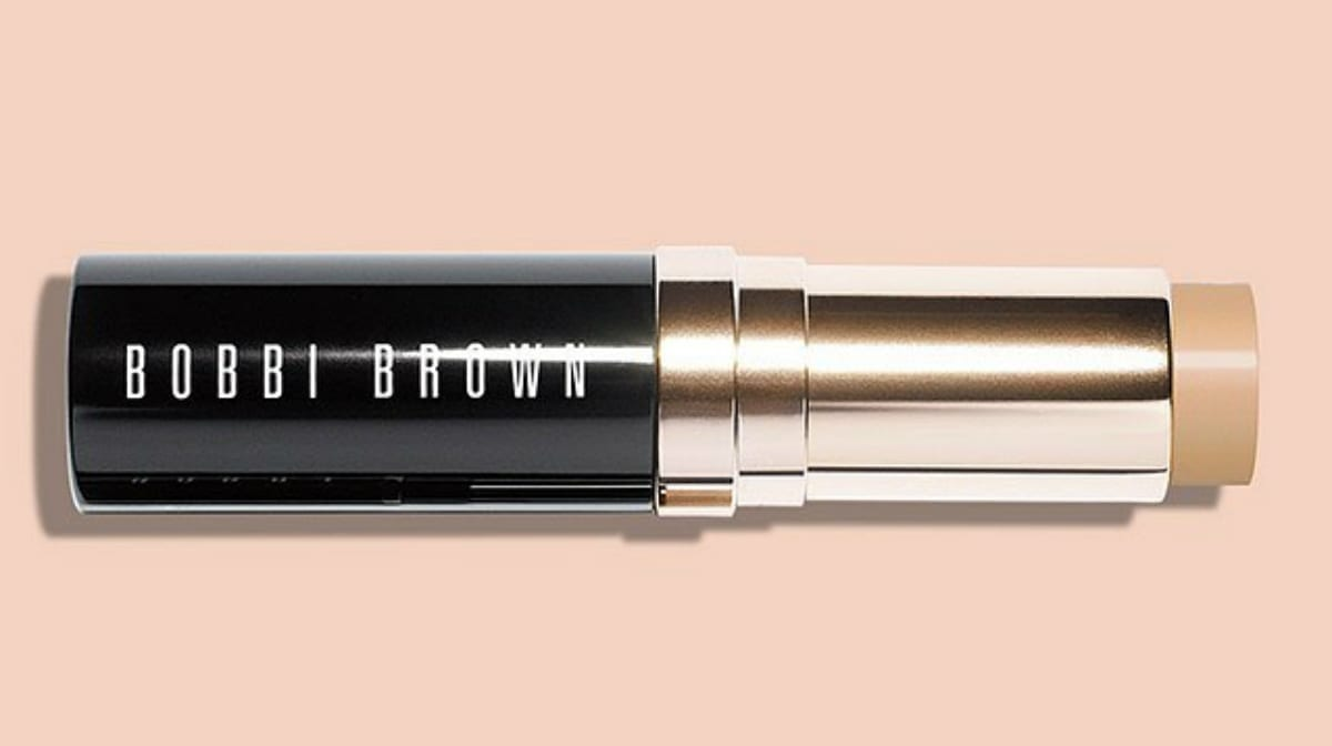 8 of the best foundation sticks for 2019