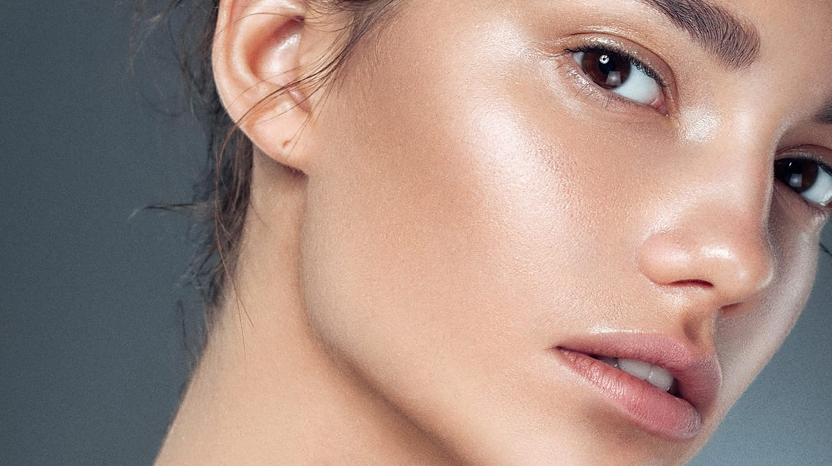 10 of the best serum foundations for dry skin