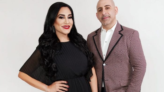 #BalanceForBetter: An exclusive interview with the co-founders of Morphe
