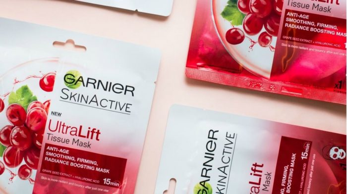 Which is the best Garnier face mask for me?