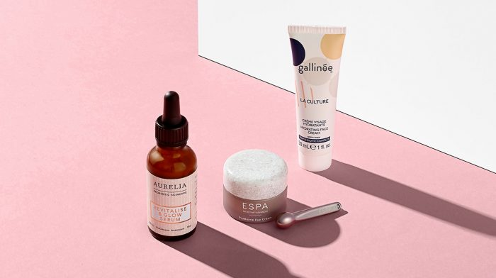 The skin microbiome and the best probiotic skincare products