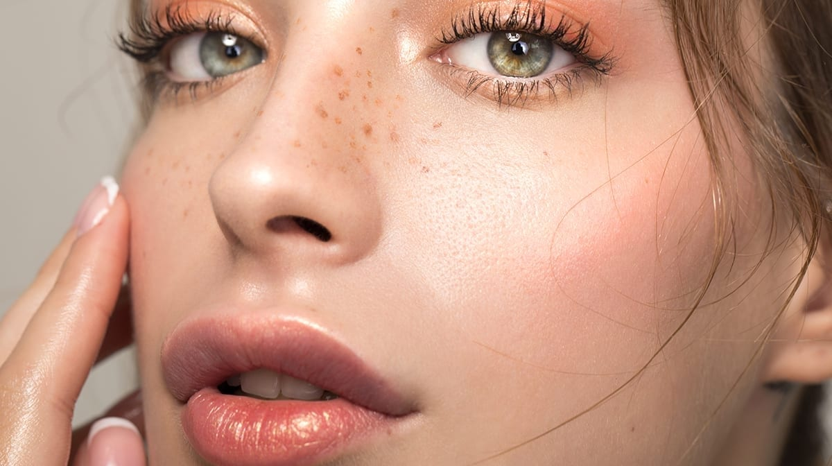 8 of the best colour corrector products for 2020