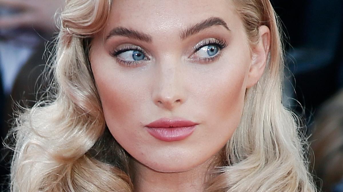 Spring Flush: An edit of the best pastel makeup