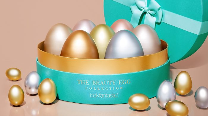 An edit of the best beauty Easter gifts
