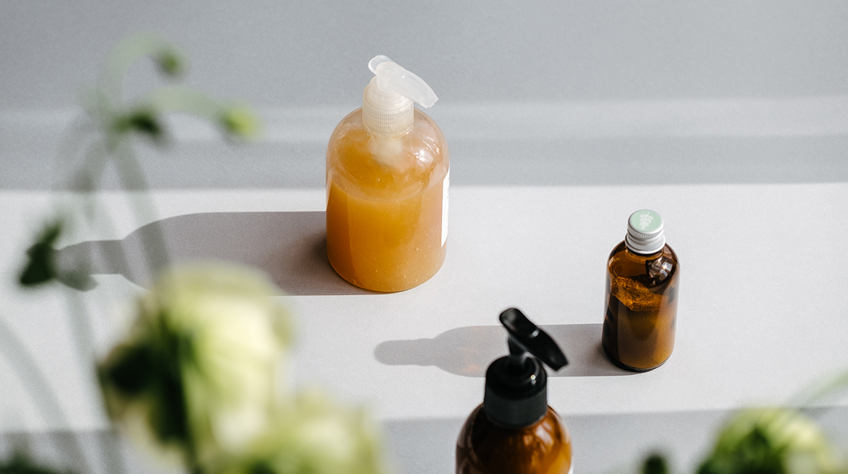 10 of the best acne scar treatments