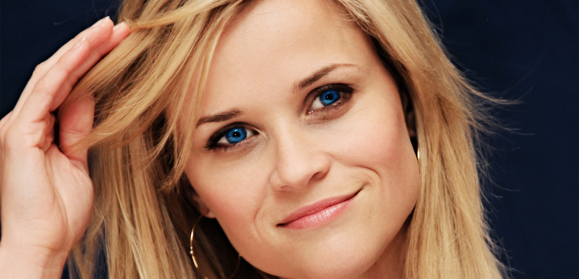 Reese-Witherspoon